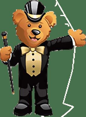 FS_Bear